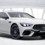 Mercedes Benz Senarai Harga 17