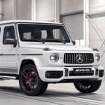 Mercedes Benz Senarai Harga 18
