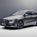 Mercedes Benz Senarai Harga 4