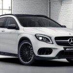 Mercedes Benz Senarai Harga 5