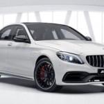 Mercedes Benz Senarai Harga 6