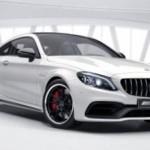 Mercedes Benz Senarai Harga 7