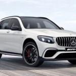Mercedes Benz Senarai Harga 8