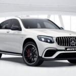 Mercedes Benz Senarai Harga 9