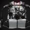 Nissan-GT-R 5 Men 1
