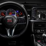 Nissan-GT-R 5 Men 2