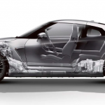 Nissan-GT-R 5 Men 3