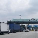 PLUS-toll-2