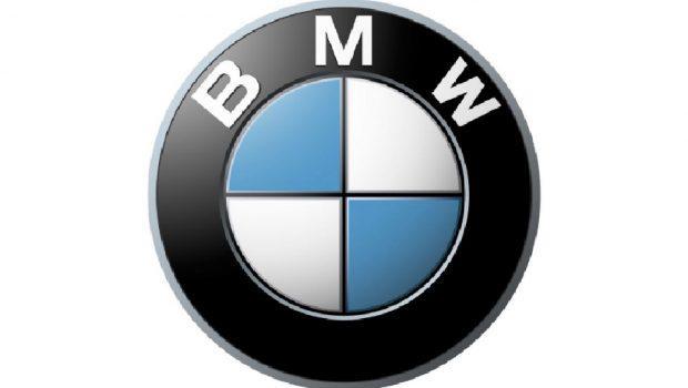Senarai Harga BMW 0