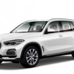 Senarai Harga BMW 11