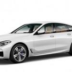 Senarai Harga BMW 12