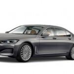 Senarai Harga BMW 13
