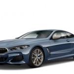 Senarai Harga BMW 15