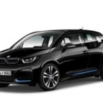 Senarai Harga BMW 17