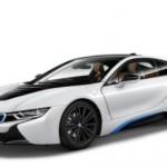 Senarai Harga BMW 18