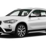 Senarai Harga BMW 3