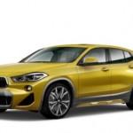 Senarai Harga BMW 5