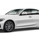Senarai Harga BMW 6