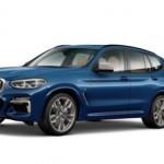 Senarai Harga BMW 7