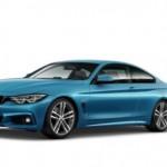 Senarai Harga BMW 8