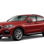 Senarai Harga BMW 9
