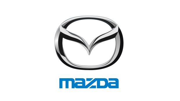 Senarai Harga Mazda 1