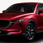 Senarai Harga Mazda 6