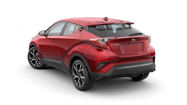 Toyota-CHR-2020-1