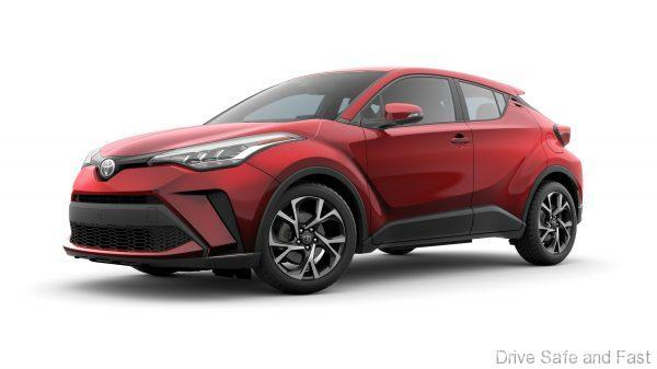Toyota-CHR-2020-2