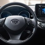 Toyota-CHR-2020-4