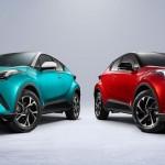 Toyota-CHR-2020-5