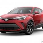 Toyota-CHR-2020-6