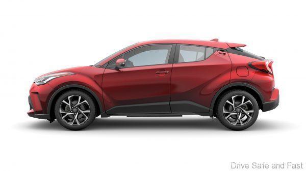 Toyota-CHR-2020-7