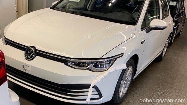 VW-Golf-2020_1