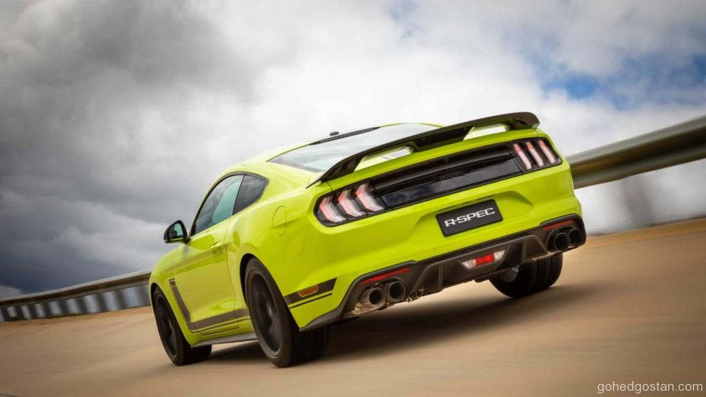 ford-mustang-r-spec (2)