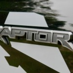 ford-ranger-raptor curi 5