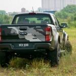 ford-ranger-raptor curi 7