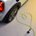 mobiliti elektrik 7