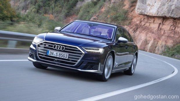 Audi-S8-2020-1