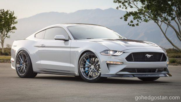 Ford-Mustang-Electric_1