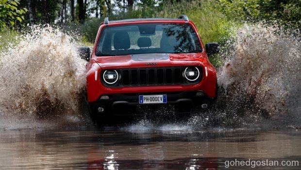 Jeep_Renegade-PHEV 1
