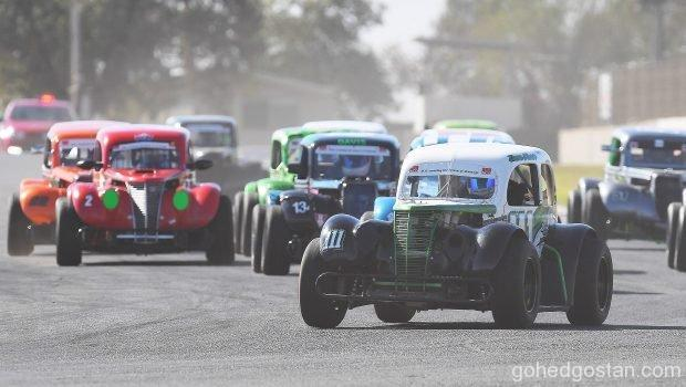 Legend-Car-Racing-1