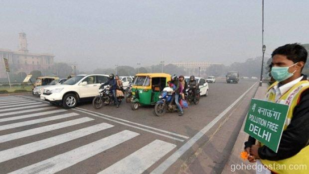 New-Delhi-pollution-1