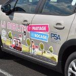 Groupe PSA Dan FCA 3