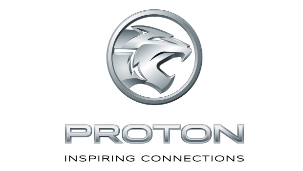 Proton Bisnes 1