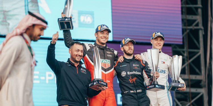formula_e_championship_2019 1