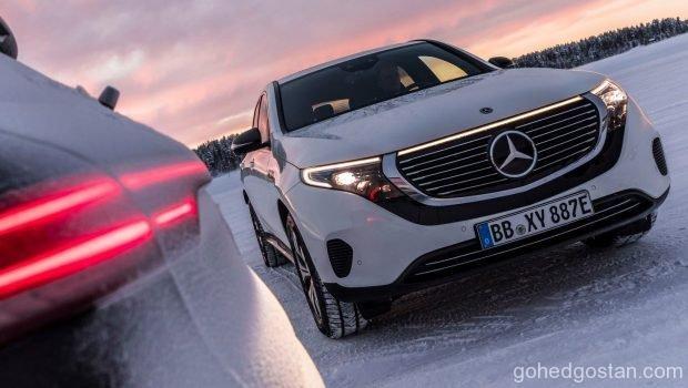 Daimler Buang Perkerja 1