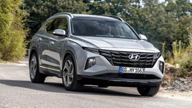 Hyundai-Tucson-Render 1