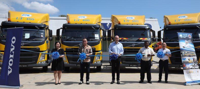 Volvo Trucks & LTS_01