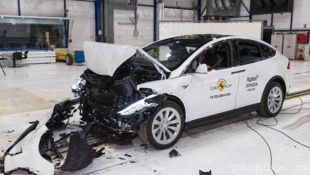 Tesla-Model-X-Euro-NCAP-1